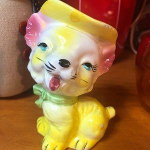 1940's Kitschy Kitty Cat